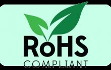 استاندارد ROHS چیست؟