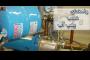 راهنمای نصب پمپ آب (پمپ های تقویت کننده فشار آب)