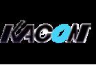 Kacon