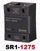 رله SSR آتونیکس مدل SR1-1275 تکفاز DC TO AC 240v