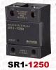 رله SSR آتونیکس مدل SR1-1250 تکفاز DC TO AC 240v