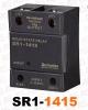 رله SSR آتونیکس مدل SR1-1415 تکفاز DC TO AC 480v