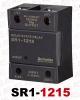 رله SSR آتونیکس مدل SR1-1215 تکفاز DC TO AC 240v