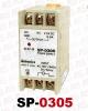 منبع تغذیه سوئیچینگ SP-0305 آتونیکس 0.6 آمپر